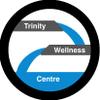 Trinity Wellness Centre profile image