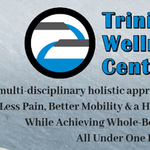 Trinity Wellness Centre profile image.