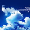 Lokahi Massage & Pregnancy Services profile image