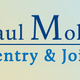 Molloy Joinery &  Construction Ltd logo