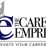 The Career Empress profile image.