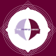 The Purple Janus - Change Management logo