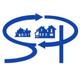 Spinney Property logo