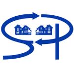 Spinney Property profile image.