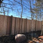 Fence Master Constructions profile image.