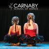 Carnaby School of Dance profile image