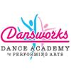 Dansworks Dance Academy profile image