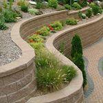 Del Mar Landscaping Company profile image.