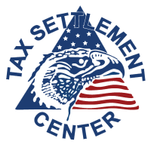 Tax Settlement Center profile image.