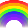 Rainbow Cleaning Services profile image