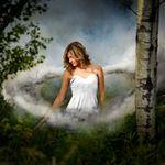 Digital B Photography profile image.