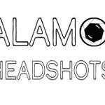 Alamo Headshots profile image.