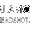 Alamo Headshots profile image