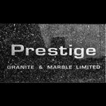 Prestige Granite & Marble Ltd profile image.