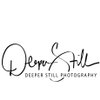 Deeper Still Photography profile image