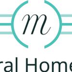 Mineral HomeCare profile image.