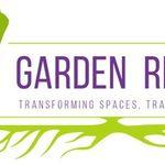 Garden Revamp company profile image.