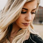 Hannah Jane Photography profile image.
