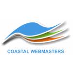 Coastal Webmasters profile image.