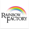 Rainbow factory kids  profile image