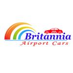 London Airport Transfer-Britannia Airport Cars profile image.