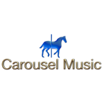 carousel music  profile image.