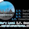 Acton Computers (Capital Consultants) profile image