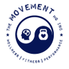 The Movement Headquarters Inc. profile image