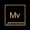 Michael J Vega profile image