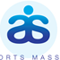 Andy Swan massage therapy profile image