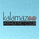 Kalamazoo Athletic Club profile image.