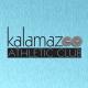 Kalamazoo Athletic Club logo