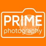 Prime Photography profile image.