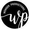 Wonder Productions  profile image