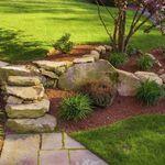 Nickens Lawn Care profile image.