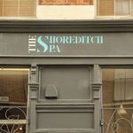 The Shoreditch Spa profile image.