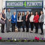 Mortgages4Plymouth profile image.