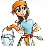 Prestige Commercial Cleaning profile image.