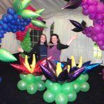 Prepare 2 Party Events profile image.
