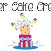 Premier Cake Creations profile image