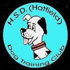 South Hatfield Dog Club