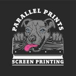 Parallel Prints profile image.