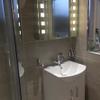 Elite plumbing and joinery profile image