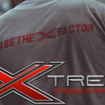 Xtreme Fitness and Performance profile image.