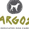 Argos Dog Care profile image