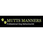 Mutts Manners profile image.