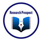 Research Prospect Ltd - Custom Essays and Dissertations