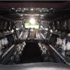 An Extraordinar Limousine Service profile image