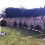 Leicester property services profile image.