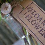 Loanda Flowers profile image.